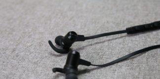 VAVA MOOV 28 磁吸藍牙耳機推薦