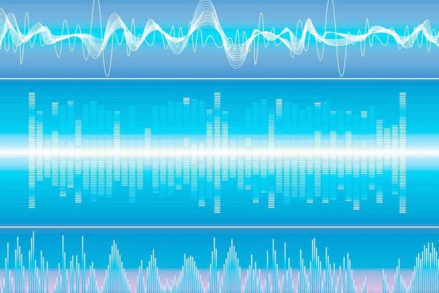 音頻壓縮格式介紹,智選家教教你 (上集) WAV , AIFF , LCPM , BWF, FLAC, ALAC , MP3, AAC, WMA, ATRAC