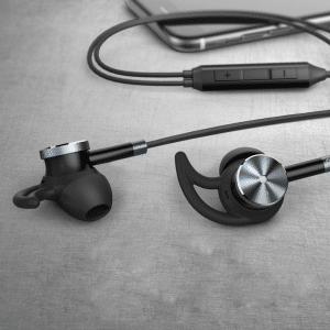 Taotronics TT-EP01主動式耳道降噪耳機 實測影片丨WitsPer智選家