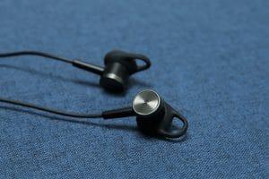 通勤、運動、商務皆通用 - TaoTronics TT-BH042頸掛式降噪耳機