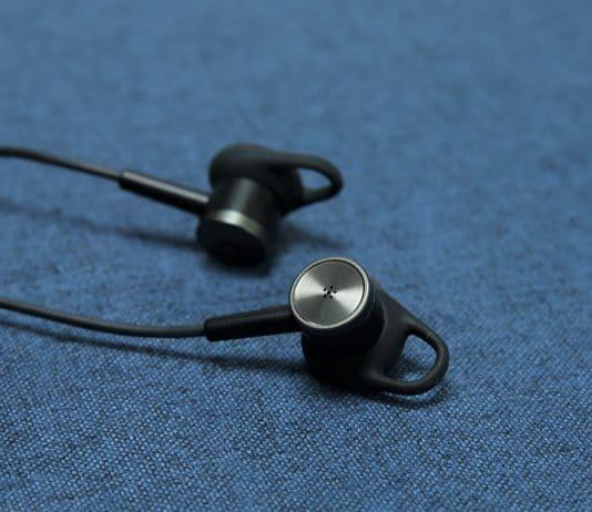TaoTronics TT-BH042頸掛式降噪藍牙耳機
