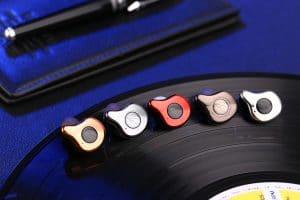 Sabbat E12入耳式藍牙耳機 實測影片丨WitsPer智選家