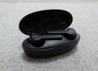 TaoTronics TT-BH053真無線藍牙耳機