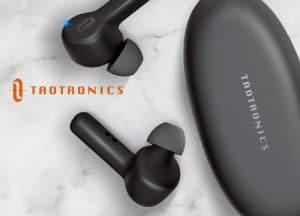 賣到一直斷貨的Taotronics TT-BH053真無線藍牙耳機,你們關心的問題在這裡