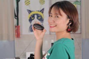 TaoTronics TT-BH053真無線藍牙耳機 實測影片丨智選開箱