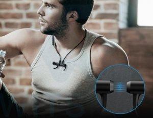 如何選擇運動藍牙耳機?智選家阿智教教你