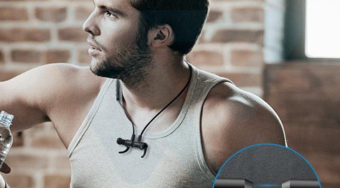 如何選擇運動藍牙耳機