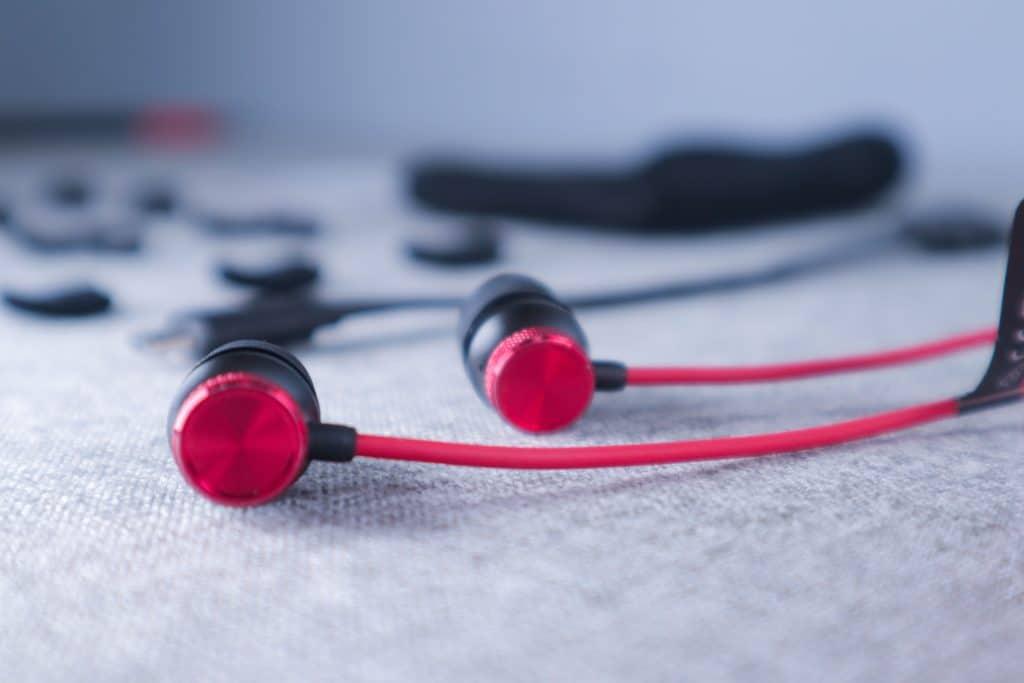 重低音王者強勢登場 TaoTronics TT-BH07S Boost運動無線藍牙耳機