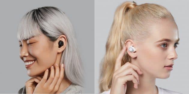 真無線藍牙耳機推薦與選購指南!10款2021首選高CP值無線耳機