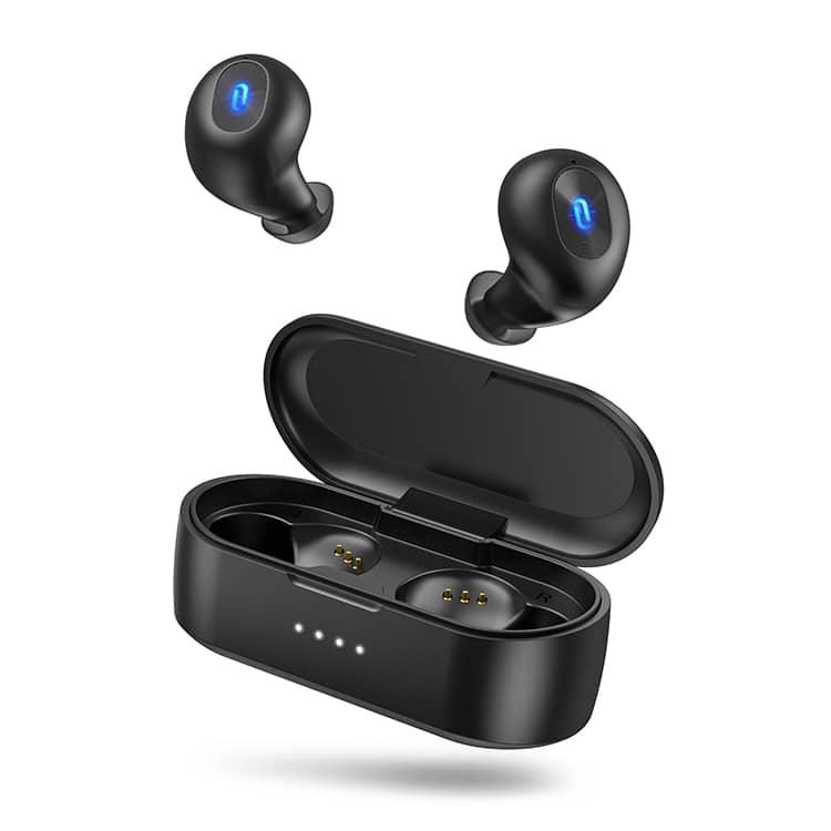 雙11 Duo Free+史上最低1111元、智選家「這款」真無線藍牙耳機只要1元!錯過再等一年!