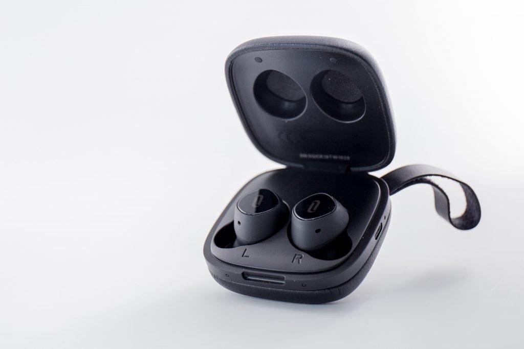 【懶人包】雙12耳機年末下殺!智選家Duo Free+最低只要$1844