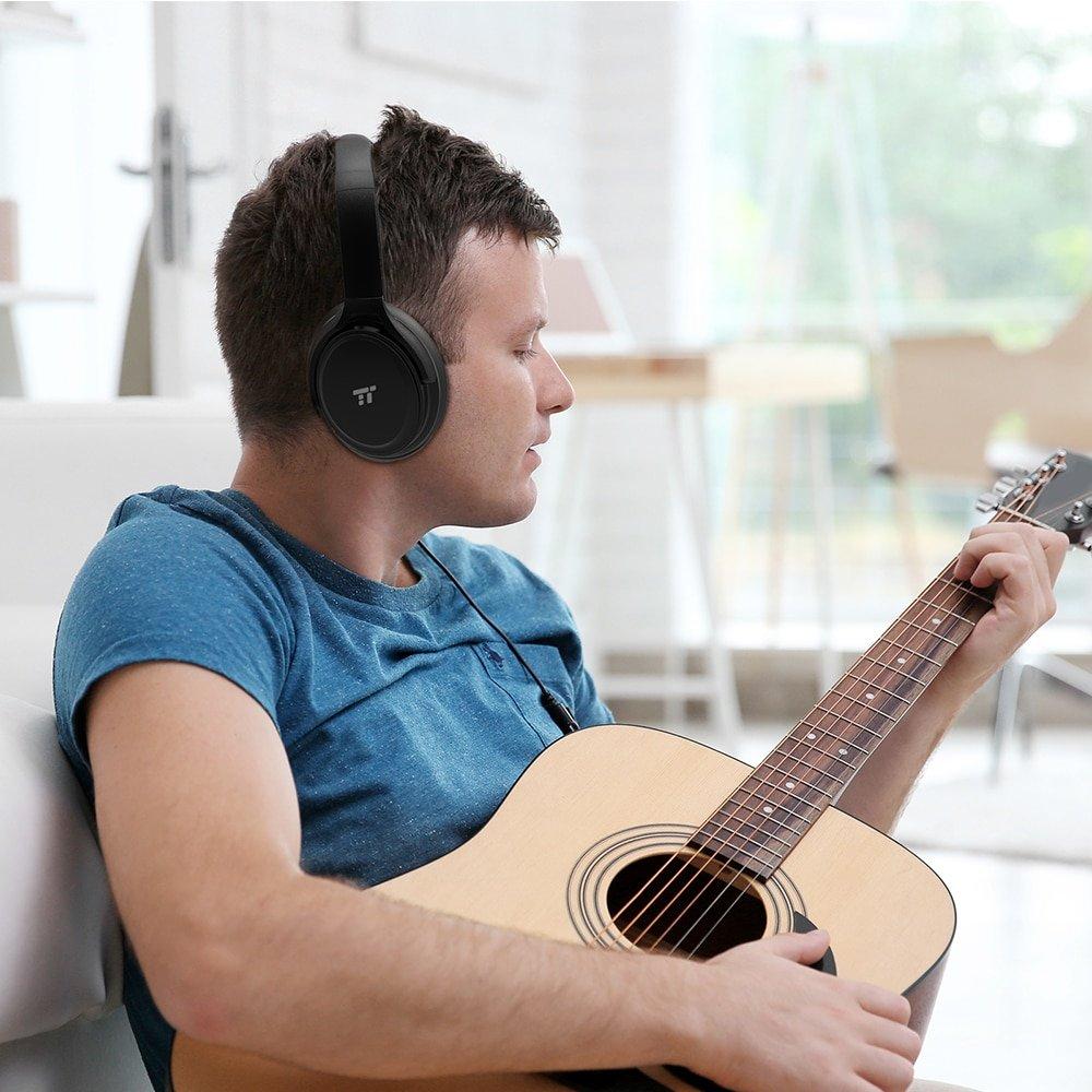 【懶人包】智選家週年慶!熱銷無線藍牙耳機499元起