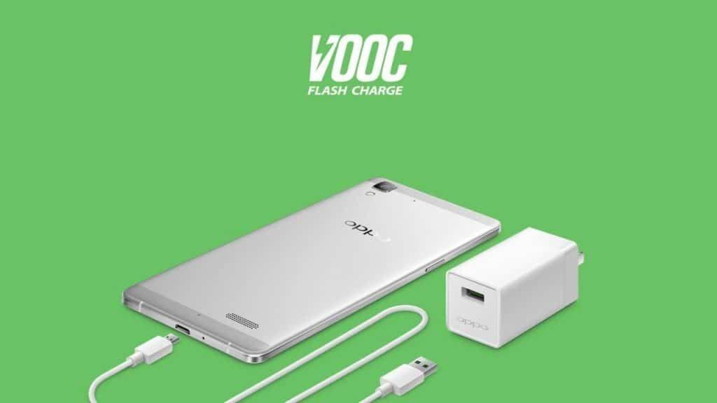 【2020行動電源推薦】不只無線充電!筆電也能充,QC、Type-C PD雙快充行動電源