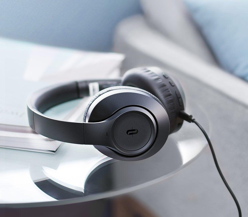 音質科普:挑選耳機重要參數—靈敏度