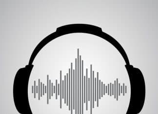 音質科普:名詞剖析中篇 (動態 、瞬態 、信噪比、解析力)