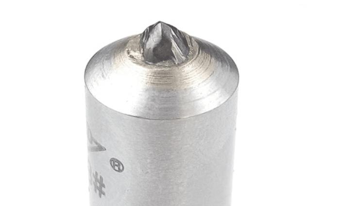音質小教室:耳機振膜材質-鑽石
