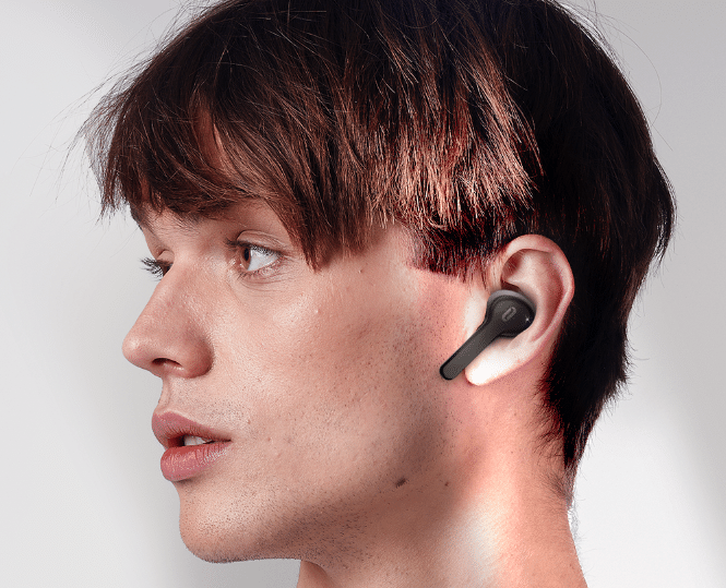 【618年中慶懶人包】智選家購過癮!藍牙耳機最低只要121元!