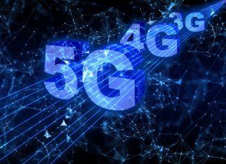 【5G半導體超新星】氮化鎵GaN是什麼?未來通訊、充電器核心關鍵