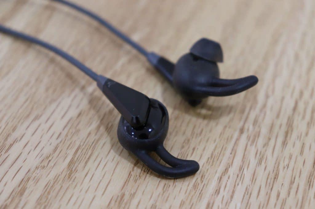 LIBRATONE TRACK 運動藍牙耳機