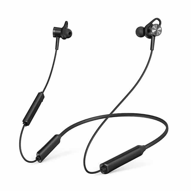 TaoTronics TT-BH042 頸掛式降噪藍牙耳機