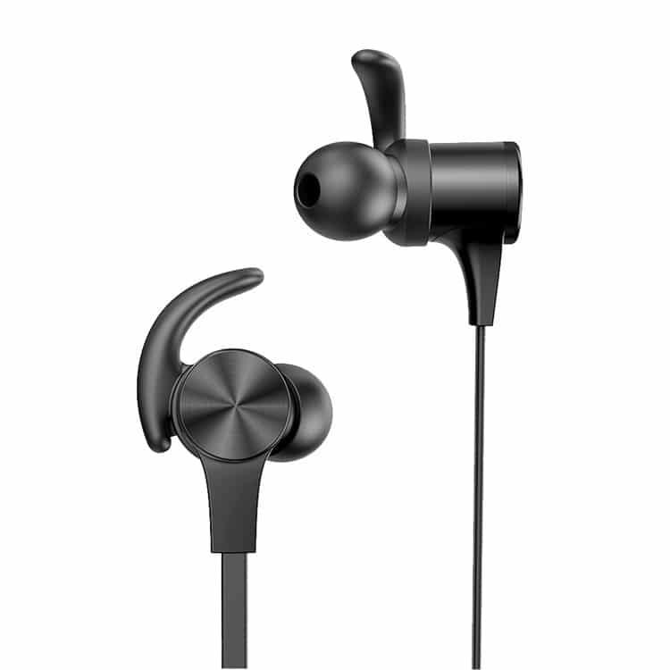 TaoTronics TT-BH07S(TT-BH064) 磁吸運動藍牙耳機