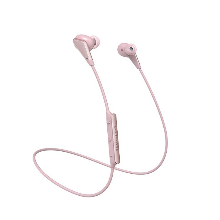 【雙11懶人包】智選家狂歡節真無線藍牙耳機只要1元!