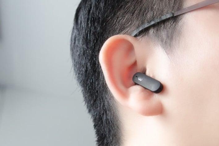 影響力計畫|航太級鋁合金屬質感的 EppFun Cute Meet 300 真無線藍牙耳機開箱